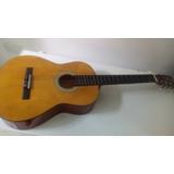Guitarra Clasica D.catala  Nueva