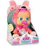 Cry Babys Originales
