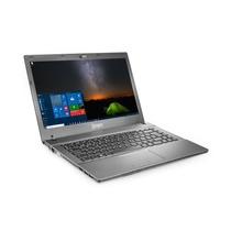 Laptop Siragon Nb-3170 4gb Ram 500gb Amd C70 1.3 Ghz