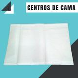 Centro De Cama Descartable