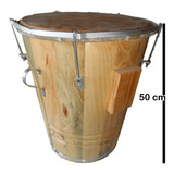 Tambor Gaitero Música De Gaita Percusión