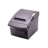 Impresora Fiscal Bixolon Srp-812 Envío Gratis Zoom Asegurado