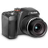 Camara Profesional Kodak Easyshare Z5010 Nueva Oferta65vrds