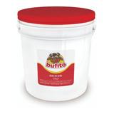 Dulce De Leche Bufito | Cuñete De 5kg | Arequipe Premium