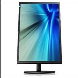 Monitor Pantalla Pc Led Samsung 19  Serie S19b420bw