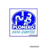 Plomero Caracas Plomeria Servicios 0424 248 17 33 Destapados