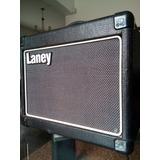 Amplificador Guitarra  Lx12