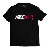 Franelas Nike Jordan Quiksilver Polo Hurley 100% Algodon