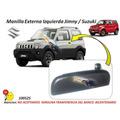 Manilla Externa Suzuki Jimny Izquierda