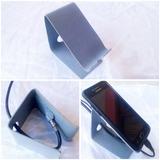 Antena Celulares  Punto Venta Base Amplificador  Cobertura