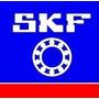 Rodamientos Skf Serie 6000 2z -c3