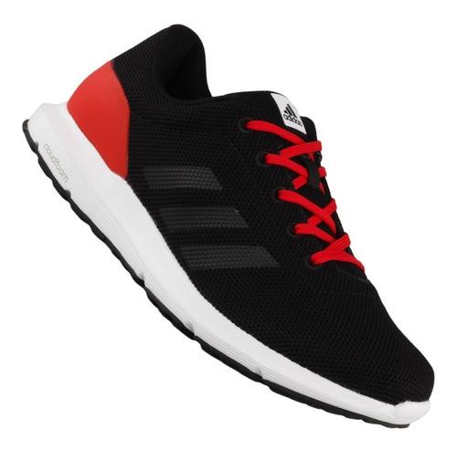 zapatos adidas response