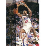 Yg 1994-95 Upper Deck Usa Highlights Dream Team 2