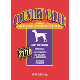 Perrarina Country Value 22.7 Kg (similar A Dog Chow Pedigree