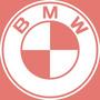 Bmw (2015-1932) Catalogo De Partes Serie 1/3/5/6/7/8 Mini