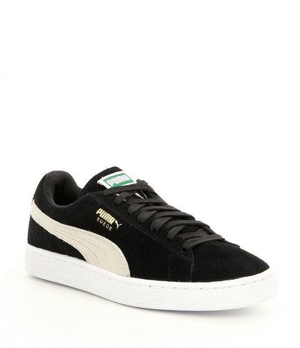 bd2989b56 Zapatos Damas Puma - Talla 38.5 Y 37