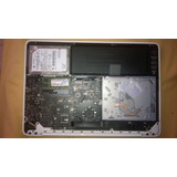 Macbook Unibody White Mid 2010 A-1342