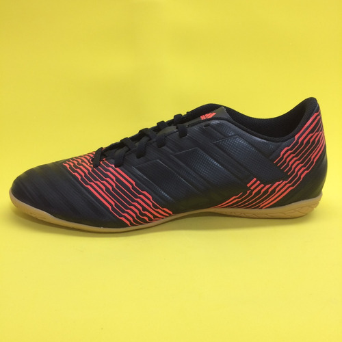 Zapatos adidas Futbol Sala Nemesis Tango - Hombre - Cp9085 323444c7e6c5f