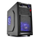 Pc Diseño Profesional  Intel I7 3770 Dd 1tb  16de Ramddr3