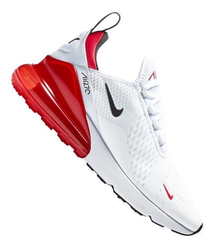 Zapatos Nike Air Max 270 Somos Tienda Nike