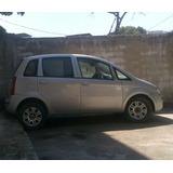 Repuestos Fiat Idea Hlx 1.8, Vidrios, Retrovisores, Motor, E