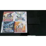 Oferta Venta Juegos Pokemon