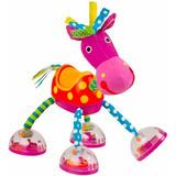 Juguete Para Bebé Caballito  - Sassy -sin Sonido