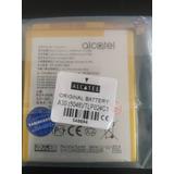 Bateria Pila Alcatel Ot5046 Tlp024c Alactel A30