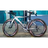 Bicicleta Para Triatlon Seduza  Quintana Roo