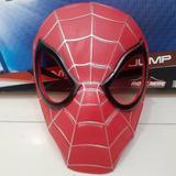 Mascaras Hombre Araña Spiderman Marvel
