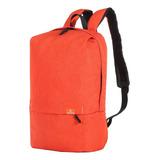 Morral Haweel Mochila Backpack De 10litros Regreso A Clases