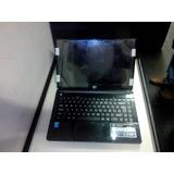 Laptop P2412 Repuestos I3 Y I5