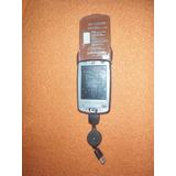 Ipaq Hp Z125 Palm One
