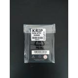 Bateria Pila Krip K6/b600