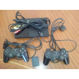 Playstation2 Ps2
