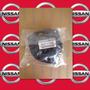 Base Amortiguador Delantera Izquierda Nissan Tiida C11