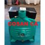 Bomba De Agua Centrifuga Taifu 2 Hp 220v / 110 V.! Cosan.:!