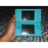 Nintendo Ds I Usado En Buenas Condiciones