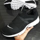 Zapatos Nike Presto Para Caballero