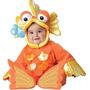 Bellos Disfraces Para Bebes. Importados