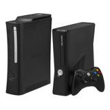 Chip Rgh Para Xbox360 Slim Y Fat Entrega Mismo Dia(25 Vrdes)
