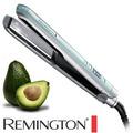 Plancha Cabello Remington Digital D Aguacate D 450ºf O 230ºc