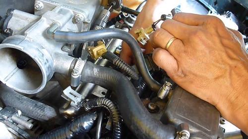 Mecánica En General, Electro-auto, Diagnostico A Domicilio.