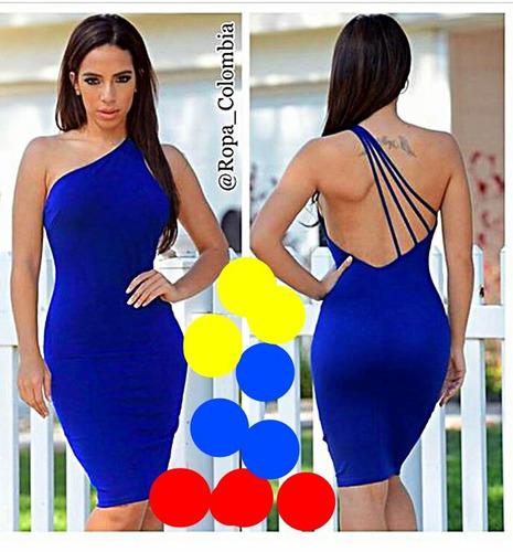 349709d03 Vestidos cortos de fiesta mercado libre venezuela - Vestidos no caros