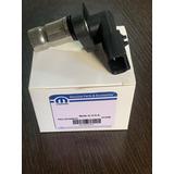 Sensor Posicion Cigüeñal Neon 94/2002 Mopar #05269703