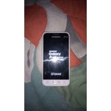 Telefono Samsung  Primer J 1 Negociable En Perfecto Estado