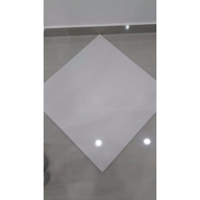Porcelanato Travertino Beige 60x60  Doble Carga  X Mt2