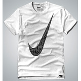 Franelas adidas, Nike, Jordan, Quiksilver Promocion Oferta