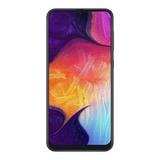 Samsung Galaxy A50 2019 4 Ram 64gb Lte Dual Sim