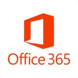 Office 365 Licencia Original 5 Pc, Macs O Tablets